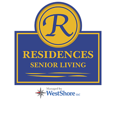 Residences Senior Living