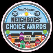 neighbors-choice-award-2019