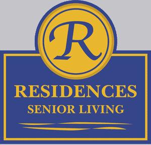 Residences Senior Living