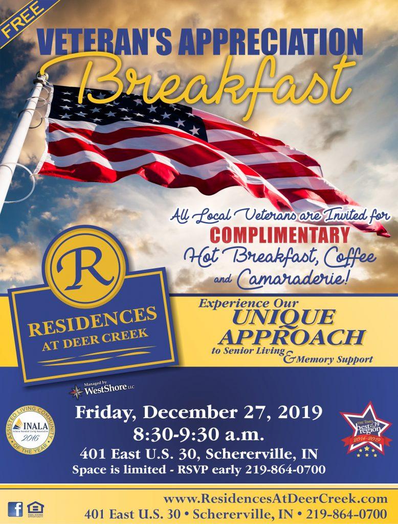 VeteransBreakfast-Dec