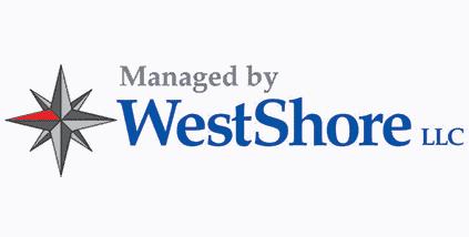 westshorellc