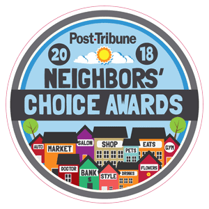 neighbors-choice-award-2018
