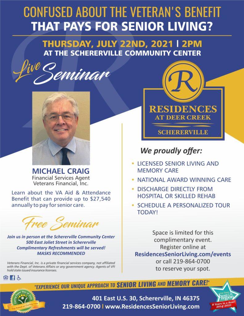 VeteransFinancialWebinar-July2021
