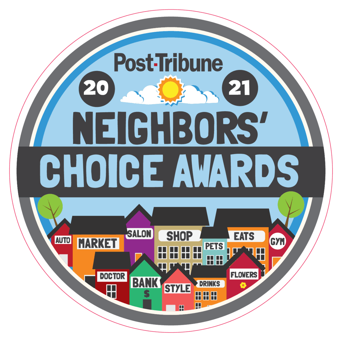 Neighbors Choice Logo 2021 (002)