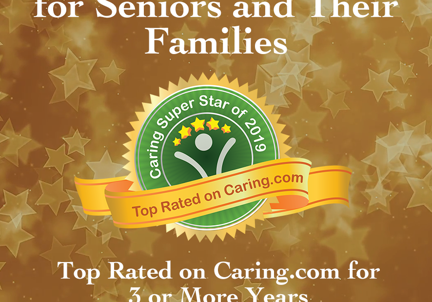 Caring Star 2
