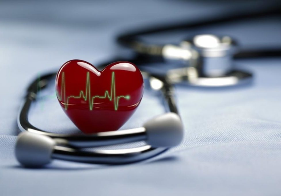 a-heart-and-a-stethoscope